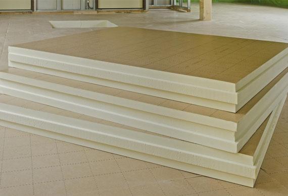 entreprise d isolation de combles et de toiture 67 haguenau winterstein. Black Bedroom Furniture Sets. Home Design Ideas