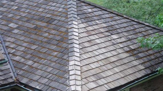 entreprise de nettoyage et de d moussage de toiture 67 haguenau couvreur winterstein. Black Bedroom Furniture Sets. Home Design Ideas