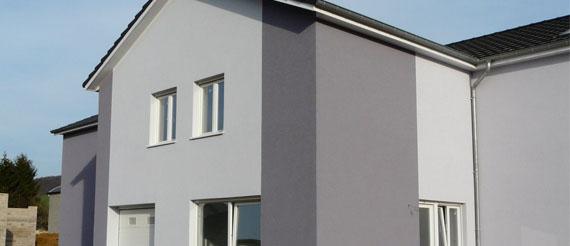 tarif ravalement de facade le cout de ravalement de faade en couleur with tarif ravalement de. Black Bedroom Furniture Sets. Home Design Ideas